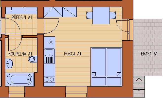 apartman-a1