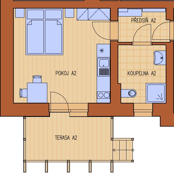 apartman-a2