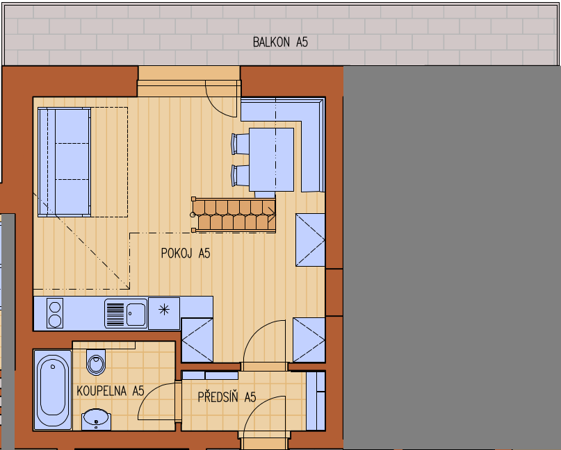 apartman-a5