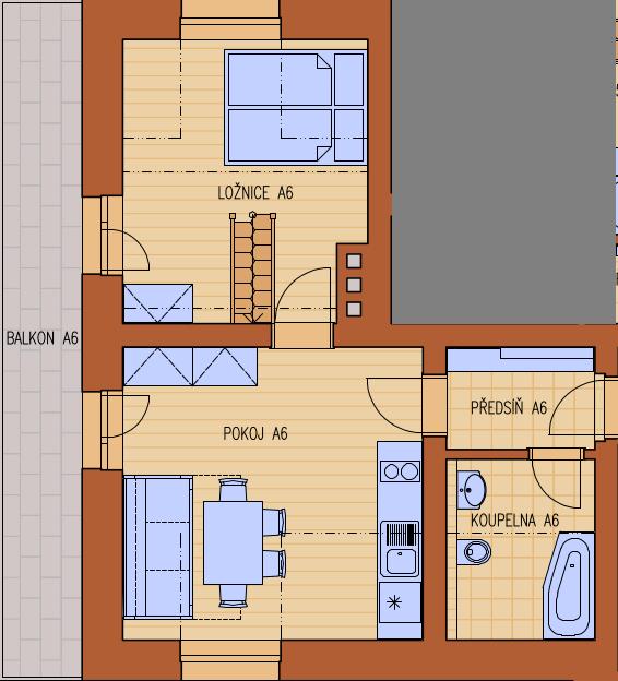 apartman-a6