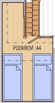 podkrovi-a4