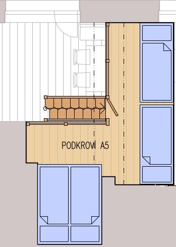podkrovi-a5
