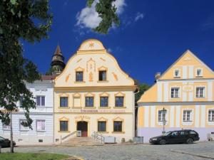 Muzeum ve Štramberku__1597643053446__w1000